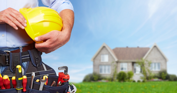 Dominican Realestate Services Maintenance