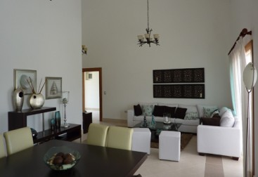 New Apartments with 2 and 3 bedrooms in Sosua