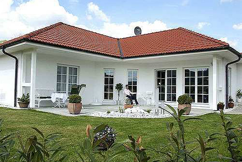 #0 Villa with 2 bedrooms