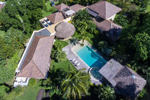 #0 Luxury 6 bedroom Mansion for sale in a prestigous community
