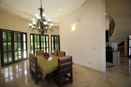 #4 Exclusive Private Estate ready for your perfect retreat