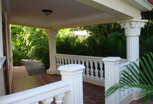 #12 Apartment Building for sale in Juan Dolio