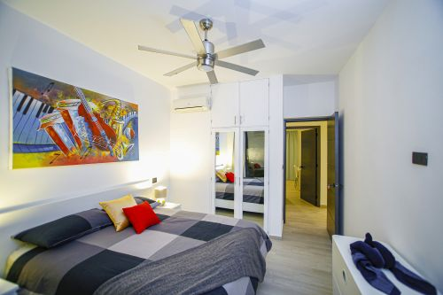 #11 Modern Ocean view villa between Sosua and Cabarete