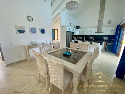 #12 Fantastic Beachfront Property for Sale