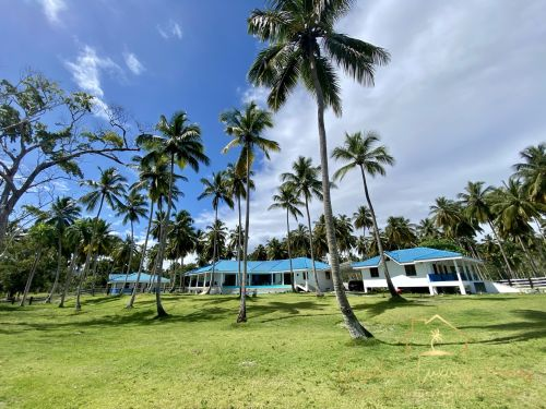 #15 Fantastic Beachfront Property for Sale