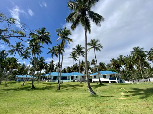 #4 Fantastic Beachfront Property for Sale