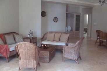 Luxury 2 and 3 bedroom Beachfront Apartments in Sosua