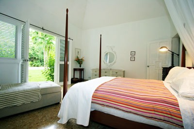 #2 Spacious and comfortably 5 bedroom Villa near Cabarete