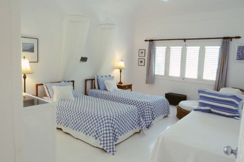 #8 Spacious and comfortably 5 bedroom Villa near Cabarete