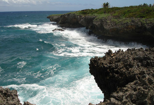 #0 Oceanfront development land at unbeatable price