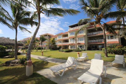 #8 Luxury 5 Bedroom Beachfront Condo in Cabarete