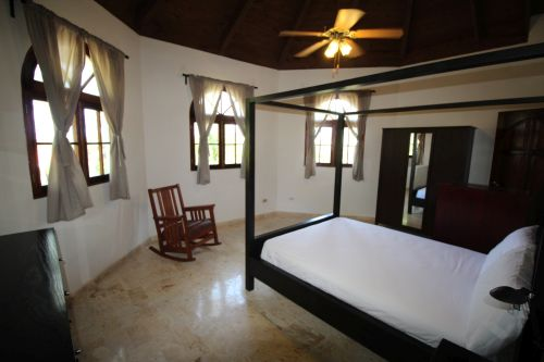 #0 Greatly reduced luxury villa situated in a perfect location