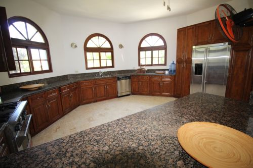 #8 Greatly reduced luxury villa situated in a perfect location