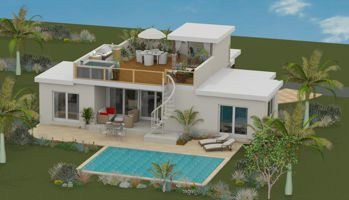 #5 Build to order - Villa in Gated Community