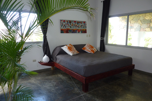 #5 New Modern Villa with fantastic ocean view Cabarete