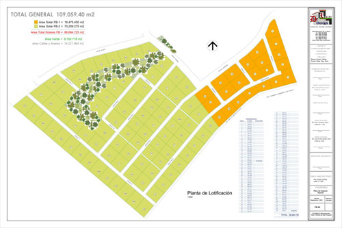 #0 Villas in oceanfront project at pre-construction prices