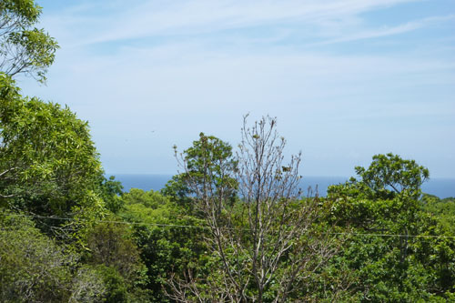 #5 Building Lots with Ocean View in Sosua