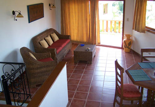 #9 Investment property with oceanview in Cabrera