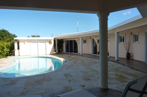 #0 New Build High Quality 2 and 3 bedroom Villas in Sosua