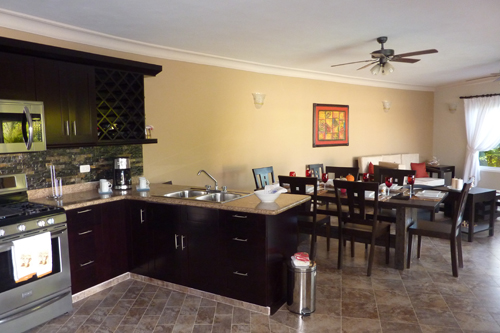 #3 New Build High Quality 2 and 3 bedroom Villas in Sosua
