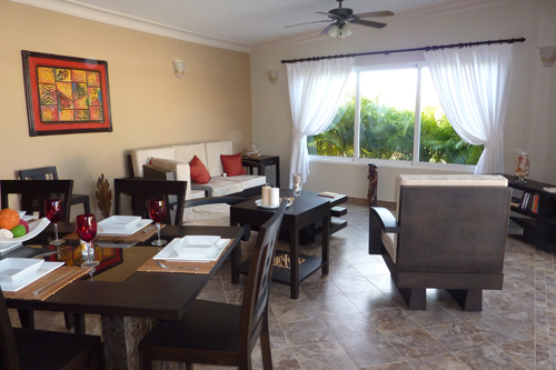 #6 New Build High Quality 2 and 3 bedroom Villas in Sosua