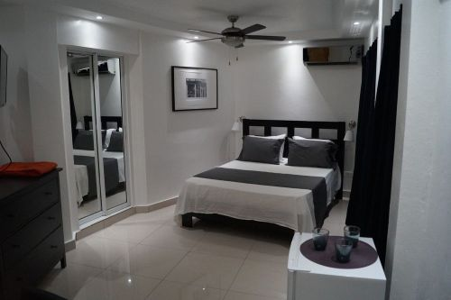 #3 City Boutique Hotel with 28 Rooms in Santo Domingo