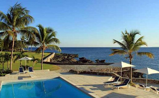 #7 Exclusive Caribbean home in a prestigious beachfront community - La Romana