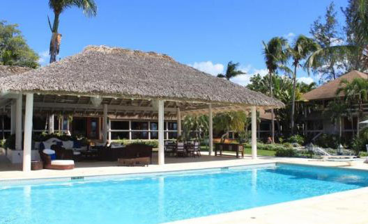#4 Exclusive Caribbean home in a prestigious beachfront community - La Romana