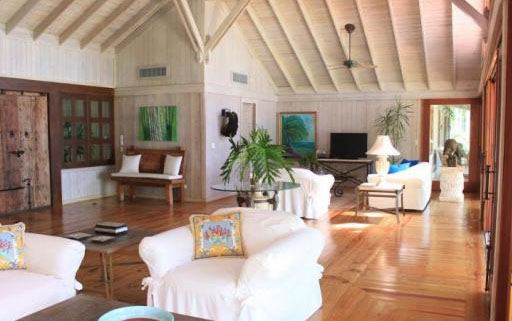 #3 Exclusive Caribbean home in a prestigious beachfront community - La Romana