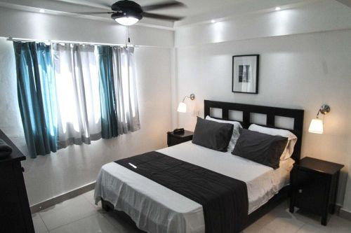 #3 Newly Renovated Boutique Hotel in excellent location in Santo Domingo