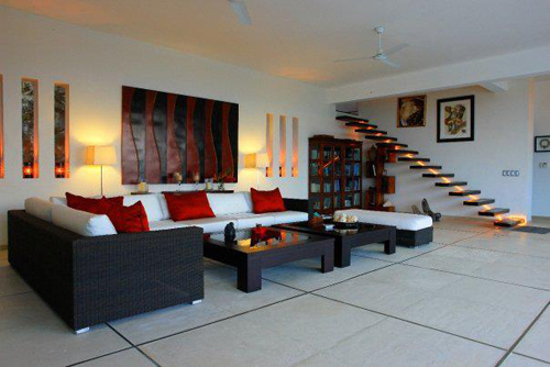 #3 Exclusive modern villa for sale in Las Terrenas