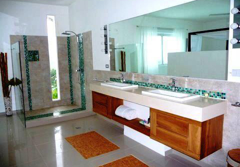 #6 Exclusive modern villa for sale in Las Terrenas