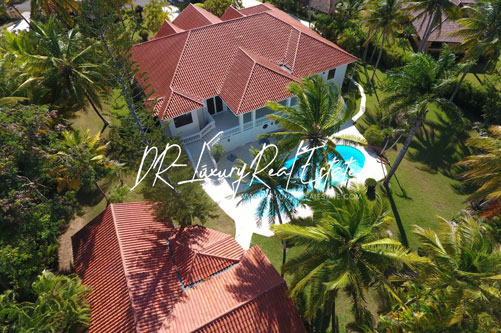 #0 Beautiful villa in a popular residential community