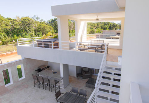 #2 Built to Order - Modern Villas in gated community with full services