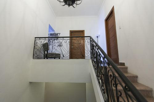 #15 Beautiful Colonial Style Home for Sale in Santo Domingo