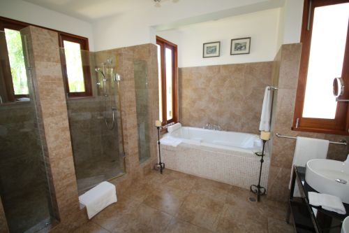 #10 Beautiful Villa with 6 bedrooms in a gated community Cabarete