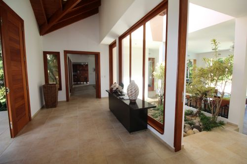 #6 Beautiful Villa with 6 bedrooms in a gated community Cabarete