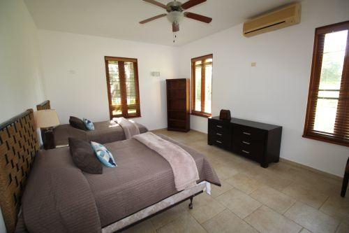#7 Beautiful Villa with 6 bedrooms in a gated community Cabarete