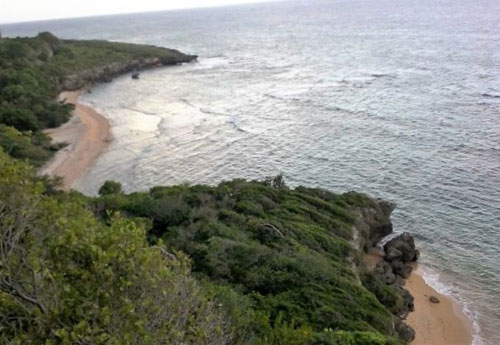 #9 Beautiful oceanfront land at very competitive price