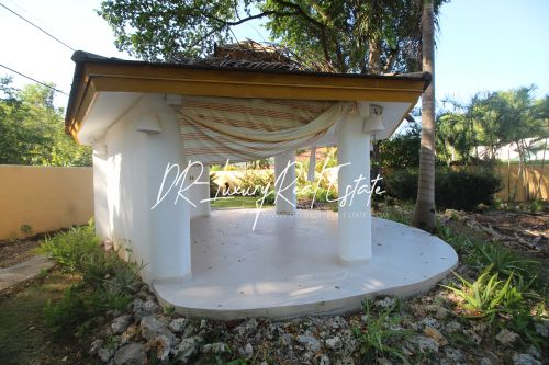 #9 Lovely property in popular gated beachfront community