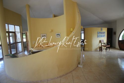 #3 Lovely property in popular gated beachfront community