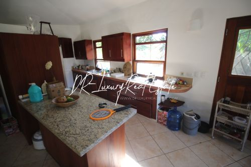 #5 Lovely property in popular gated beachfront community