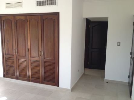 #3 Luxury two bedroom apartment for sale in Gema Bahia