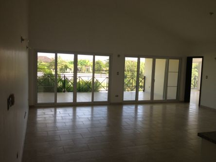 #4 Luxury two bedroom apartment for sale in Gema Bahia
