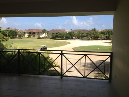 #5 Luxury two bedroom apartment for sale in Gema Bahia