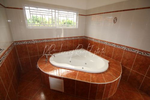 #10 The house of your dreams and an amazing property in Sabaneta
