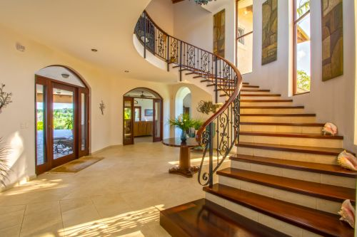 #3 A Pearl of a Home with Beautiful Ocean View