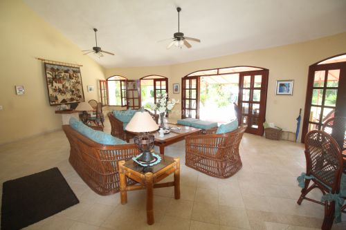 #6 Charming property in select community close to the beach
